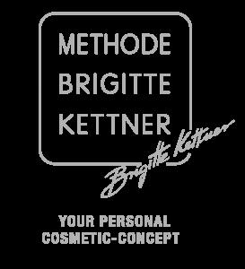 Logo Methode Brigitte Kettner